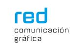 Red Comunicación Gráfica