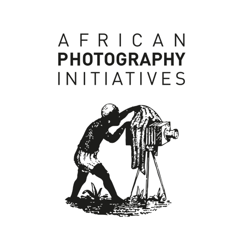 African Photography Initiatives – logo