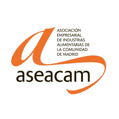ASEACAM – logo