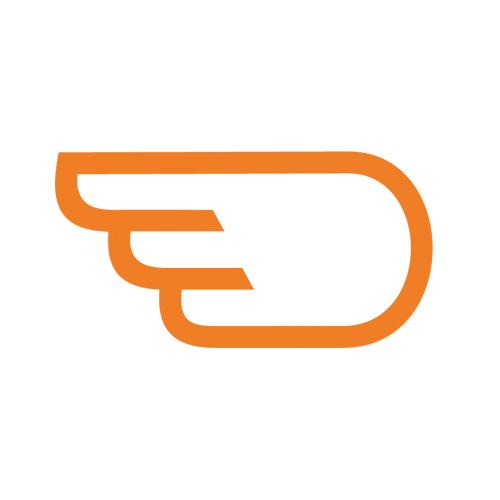 Logo Proyecto Mercurio Repsol Butano