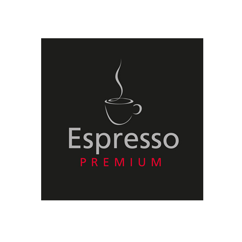 Espresso premium supracafé