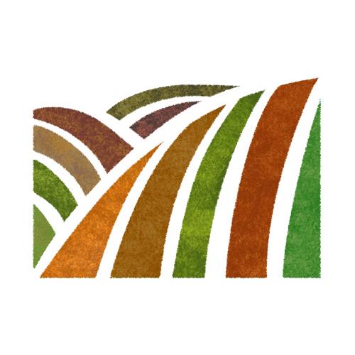 Envases Fairtrade – Supracafé